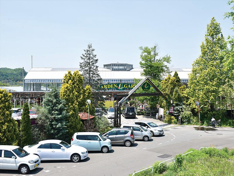 宮城県のおすすめ園芸店・花屋・植物園【観葉植物・多肉植物・エアプランツがほしい人向け】